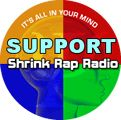 alexander | Shrink Rap Radio Psychology Interviews: Exploring brain, body, mind, spirit, intuition, leadership, research, psychotherapy and more!