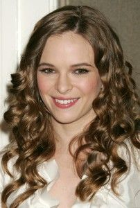 Danielle Panabaker Hairstyle, Makeup, Dresses, Shoes and Perfume - http://www.celebhairdo.com/danielle-panabaker-hairstyle-makeup-dresses-shoes-and-perfume/
