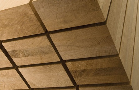 #Joinery Manufacturers