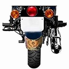 more @ http://royalwale.com/brass-rear-fender-plate/