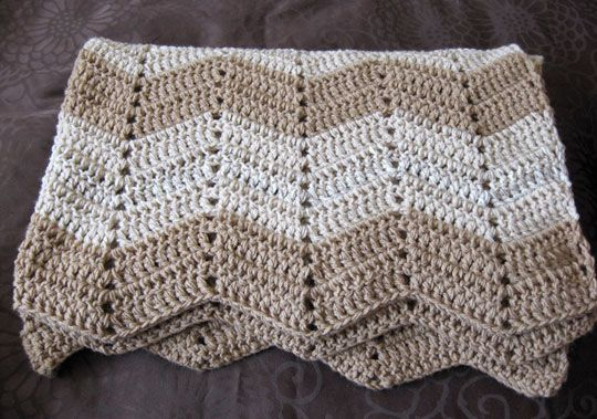 Crocheting An Afghan : Neutral Colour, Crocheted Afghans, Afghans Bing, Crochet Afghans, Bing ...