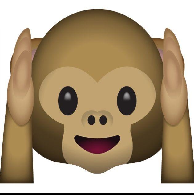 Pin Di Andrea Mcdonough Su Video Game Characters Emoji Gif Divertenti Gif Divertente