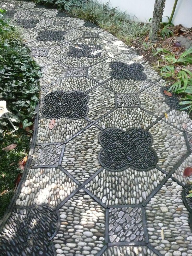 ideas about Chinese Garden on Pinterest Japanese