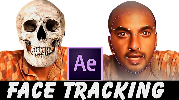 how to add h264 to after effects