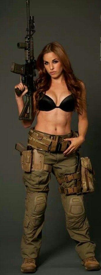 girls-butts-and-guns