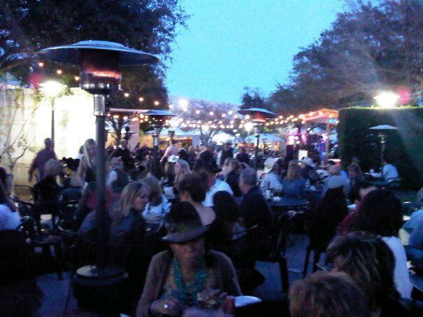Best 25 Houston livestock show ideas on Pinterest Houston rodeo