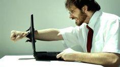 Votre ordinateur est trop lent quand vous surfez sur Internet ? Vite, un truc pour améliorer la performance de votre PC ou Mac.