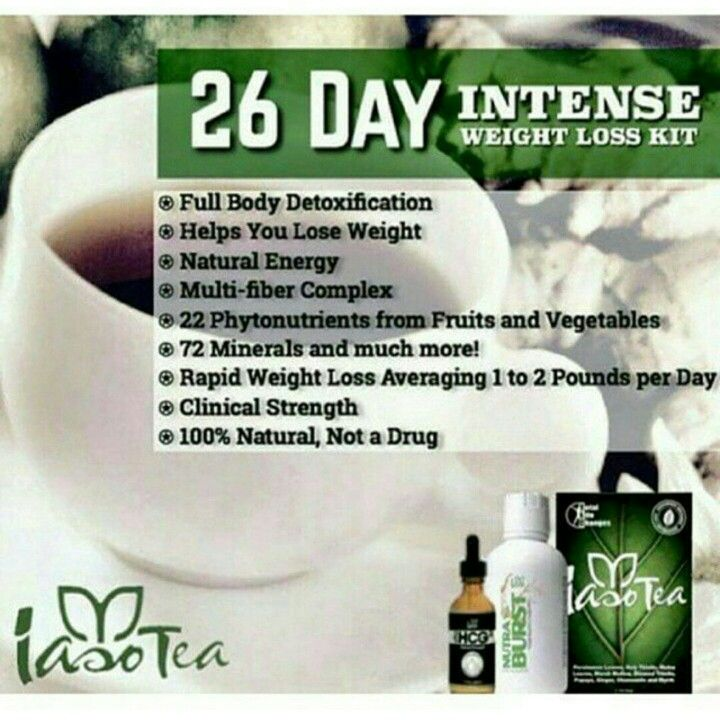 Trax tr 20 weight loss