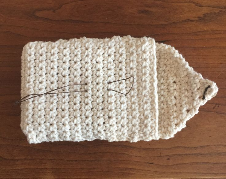 Knit Pattern Tarot Bag : 1000+ images about Crochet stuff on Pinterest Free ...