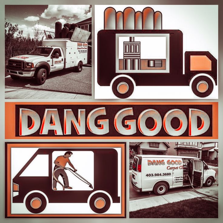 🔸DANG GOOD CARPET & FURNACE CLEANING 🔸CALGARY & AIRDRIE & CROSSFIELD 👍 https://m.facebook.com/DangGoodCarpetAndFurnaceCleaning 🌐danggoodclean.com ☎️403-984-3680  💥$99.99 + gst. #CarpetCleaning. Up to 5 Rooms, Hall and one set of Stairs (Reg. $129.99) Max 1200 Sq Ft. For standard clean only. $10 Waste Disposal fee.    💥$99.99 + gst. #FurnaceCleaning & #AirDuct Cleaning. Up to 12 Vents. Extra vents only $7 each. All need cleaning.   💥Some restrictions may apply. 💥Powerful Truckmounts.