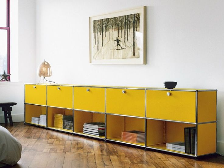 654 besten m bel bilder auf pinterest rund ums haus wohnideen und arquitetura. Black Bedroom Furniture Sets. Home Design Ideas