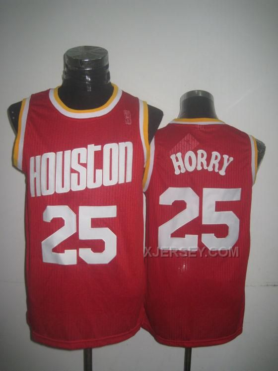 http://www.xjersey.com/rockets-25-horry-red-new-revolution-30-jerseys.html Only$34.00 #ROCKETS 25 HORRY RED NEW REVOLUTION 30 JERSEYS #Free #Shipping!