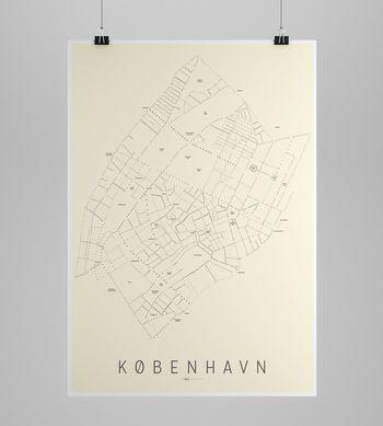København Day - København Day by KLAM for sale online