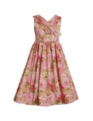 Bonnie Jean TWEEN GIRLS 7-16 PINK CROSSOVER SHIRRED NECKLINE ROSE PRINT LINEN Special Occasion Wedding Flower Girl Party Dress  Clothing - Up to 40 Off Dresses - End Promotion Mar 21, 2012 http://www.amazon.com/l/4642811011/?_encoding=UTF8=toy.model.collection.hobby-20=ur2=1789=9325 $35.00: Dresses Clothing, Jeans Tween, Wedding Flower Girls, Parties Dresses, Bonnie Jeans, Rose Prints, Shirring Neckline, Prints Linens, Girls Parties