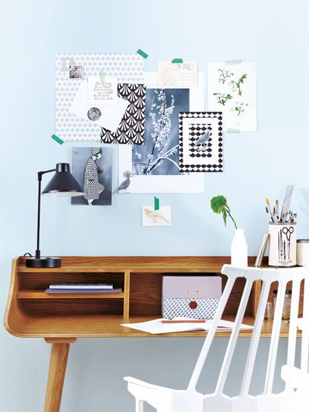 tolles kreative wandgestaltung tapeten topaktuellen designs lassen ihr zuhause wohnlicher aussehen website pic und afcffdfddb collagen