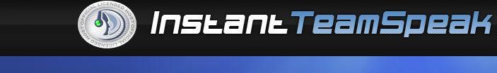http://www.instantteamspeak.com/teamspeak-2-server-support.php
