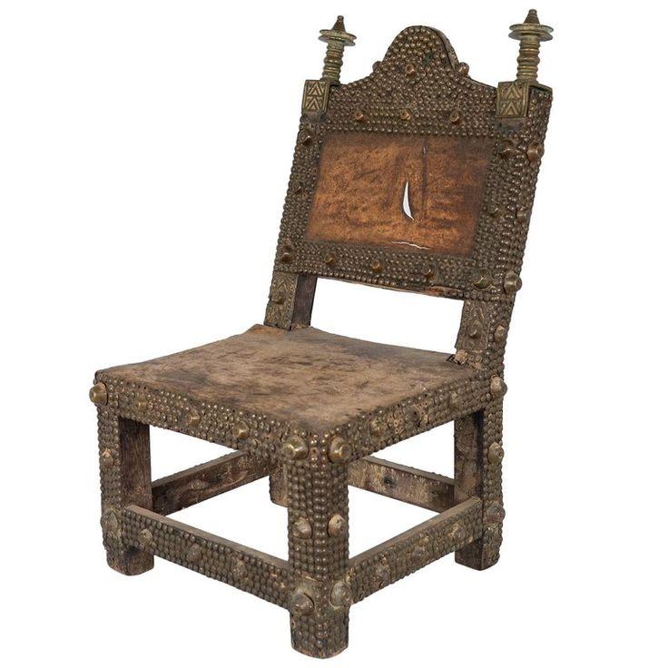 Best 25+ King throne chair ideas on Pinterest   King chair ...
