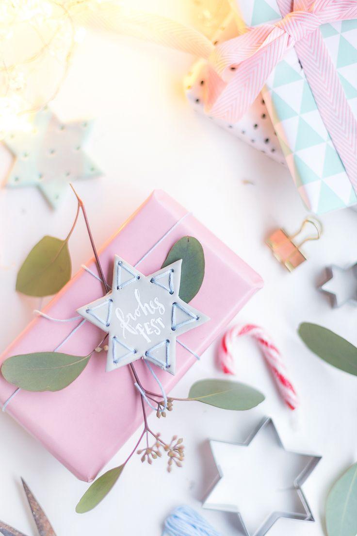 best weihnachten images on pinterest xmas christmas