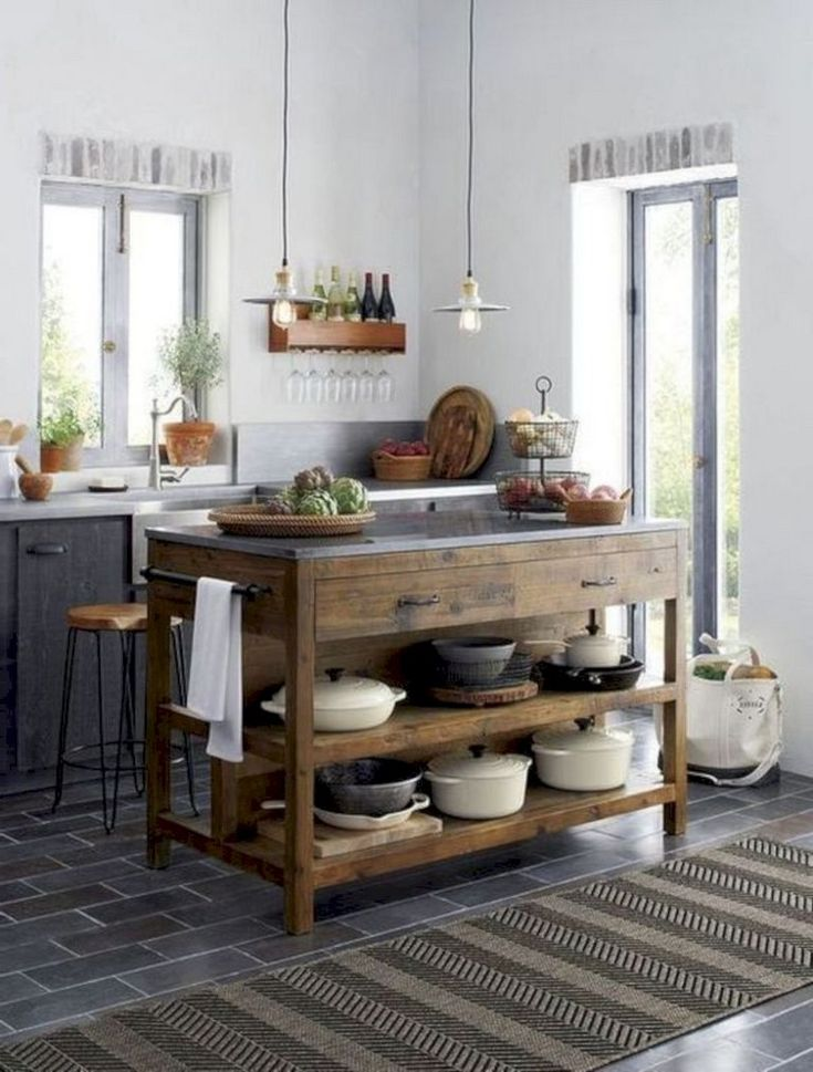 30 top kitchen cabinet design ideas for small spaces