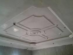Ceiling Pop Design Simple Frameimage Org In 2020 Simple Ceiling Design Pop False Ceiling Design Pop Ceiling Design