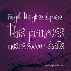 girl soccer tumblr - Google Search