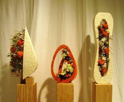 9704 best floral design images on pinterest flower. Black Bedroom Furniture Sets. Home Design Ideas