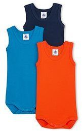 SPECIAL LOT 99 Bodysuit for Women - Shop for women's Bodysuit #Bodysuit