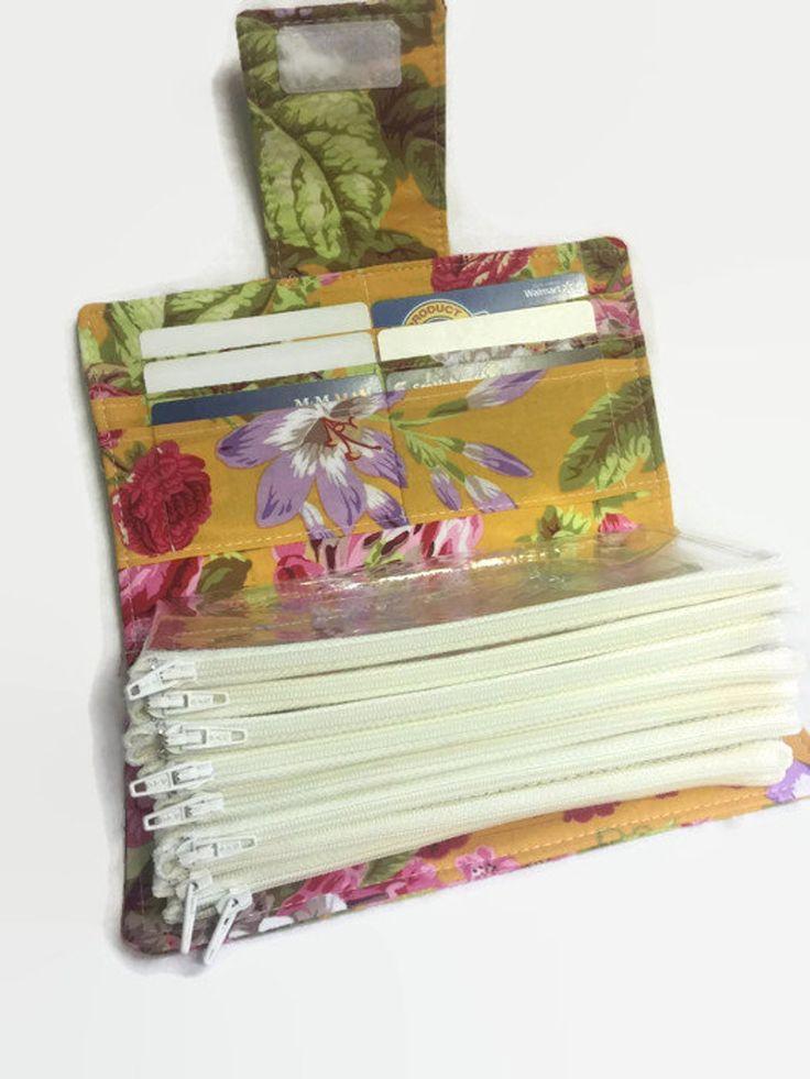 Cash envelope wallet money envelopes cash envelopes dave