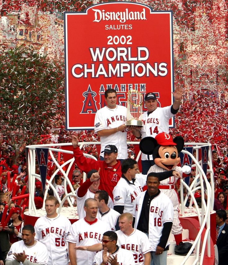 2002 angels steroids