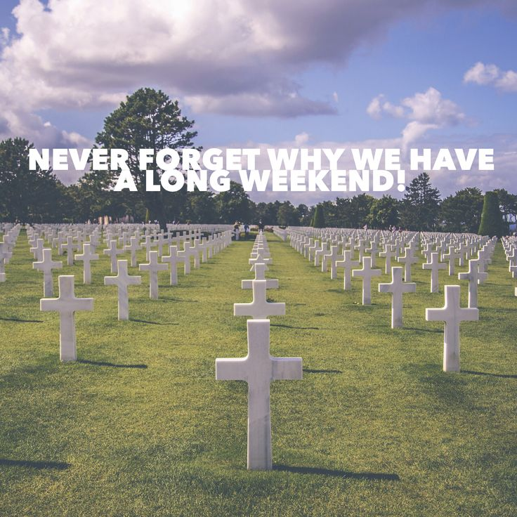 Memorial Day Bible Quotes: 690 Best Scripture & Christian Quotes Images On Pinterest