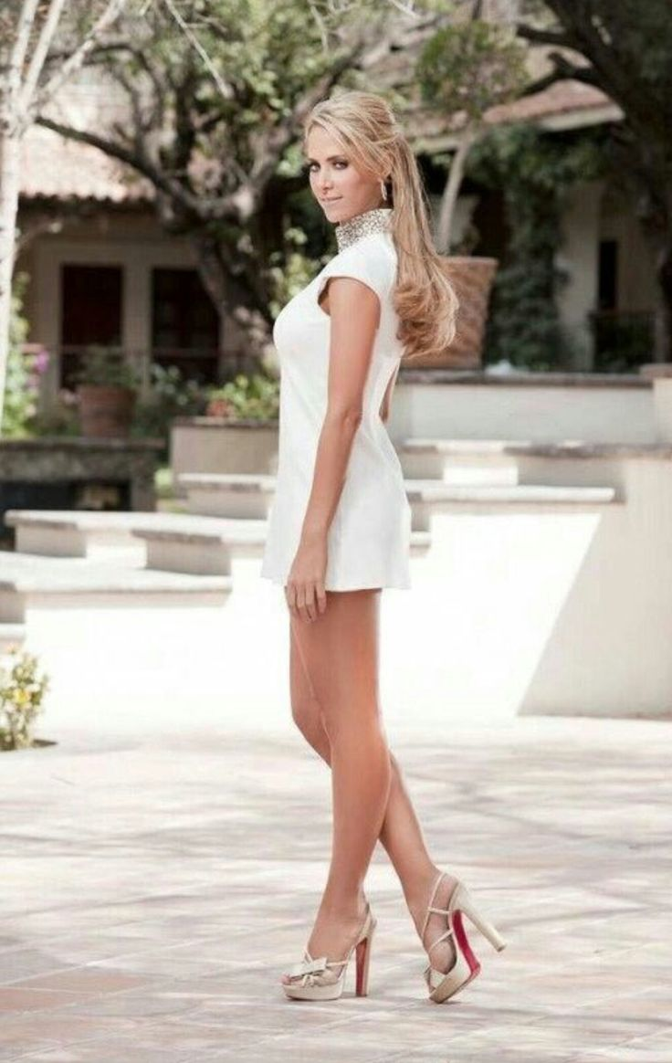 107 best images about Ines Sainz on Pinterest | Sexy ...