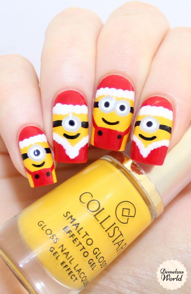 610 besten Nails Bilder auf Pinterest | Suche, Bester nagellack und ...