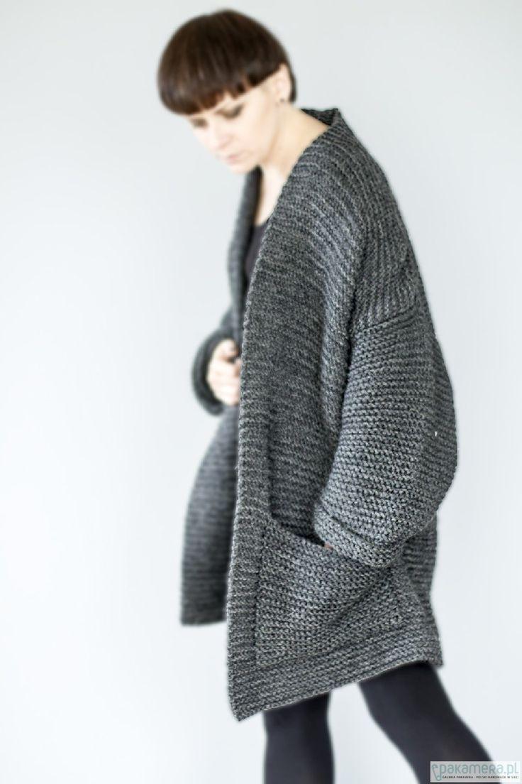 swetry-sweter/kardigan
