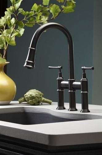 23 best Kitchen Faucets/ Elkay images on Pinterest | Kitchen faucets ...