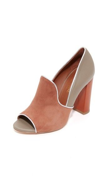 Malone Souliers Grace Pumps AED 2,400