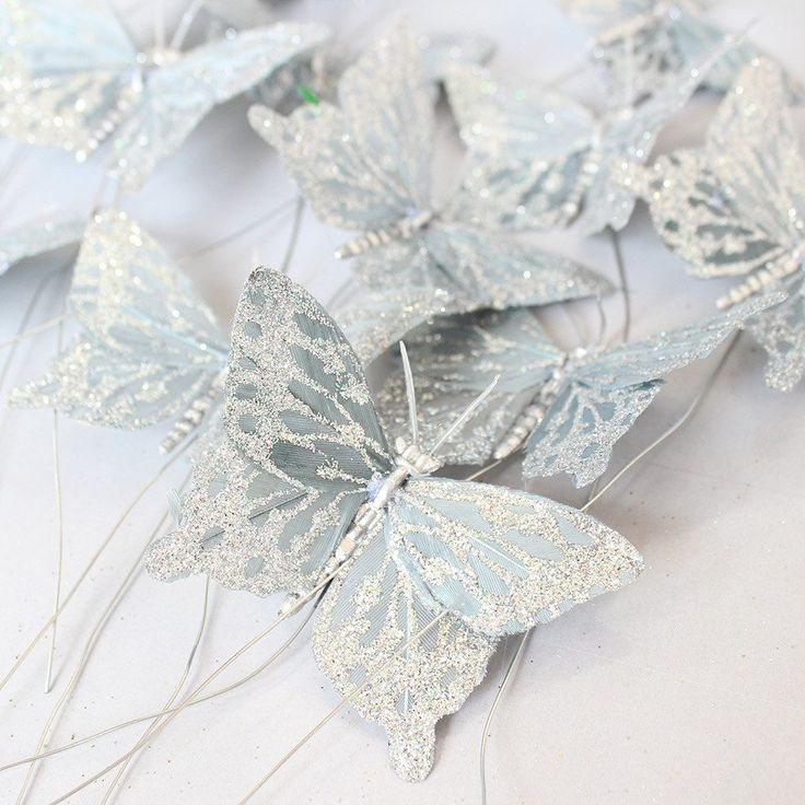 21 best Tablescapes images on Pinterest | Butterflies, Butterfly ...