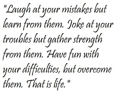 17 Best Hurting Inside Quotes on Pinterest | Drowning quotes ...