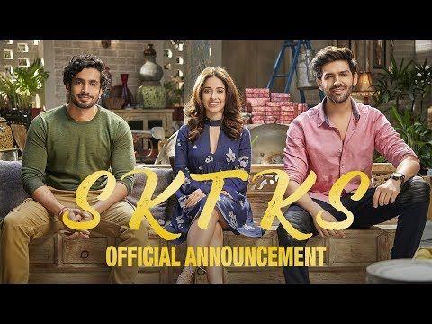 Sonu Ka Titu Ki Sweety 2017: Movie Full Star Cast & Crew, Story, Release Date, Budget Info: Kartik Aaryan, Nushrat Bharucha, Sunny Singh | MT Wiki: Upcoming Movie, Hindi TV Shows, Serials TRP, Bollywood Box Office