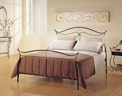 cama de ferro - Pesquisa Google
