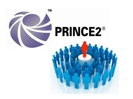 PRINCE2 is one of the popular IT Course. Here are details about Why its famous.