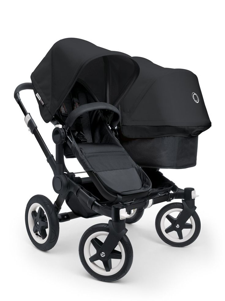 92 best images about strollers on pinterest bugaboo. Black Bedroom Furniture Sets. Home Design Ideas