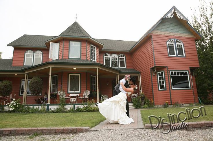 Foxwood house the perfect wedding location for your for Foxwood house