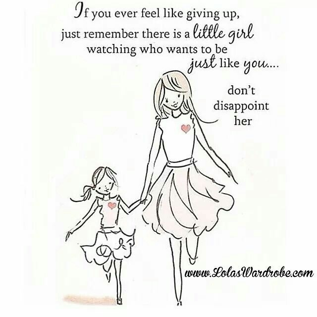 For all the Mums/Grandmothers/Aunties/Sisters. X