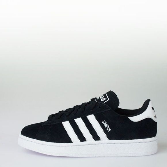 adidas campus shoes uk