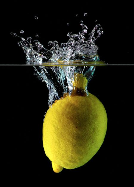 In pictures: 31 great examples of still life photography | Digital Camera World