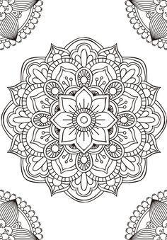 Las 25 Mejores Ideas Para Dibujar En Pinterest Y Ms