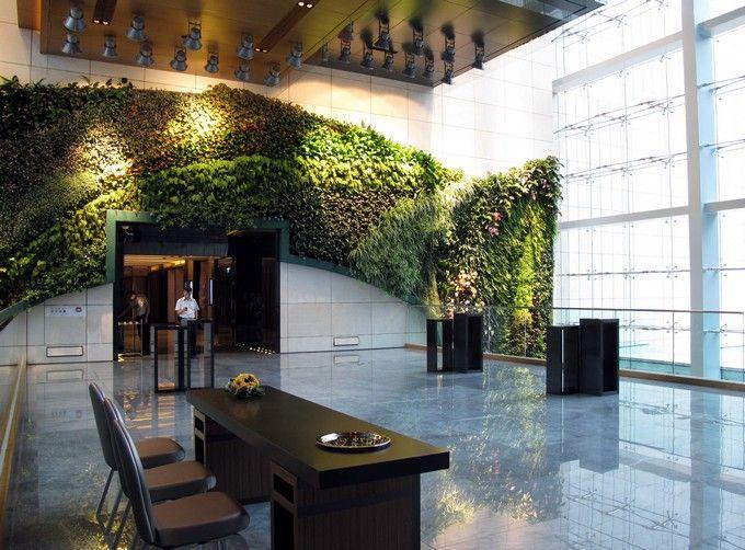 Incredible-hotel-lobbies-around-the-world-8 Incredible-hotel-lobbies-around-the-world-8