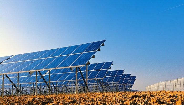 Global Adaptive Solar Collectors Sales Market 2017-Apricus, Solar Skies, Rhico Solar, SunEarth - https://techannouncer.com/global-adaptive-solar-collectors-sales-market-2017-apricus-solar-skies-rhico-solar-sunearth/