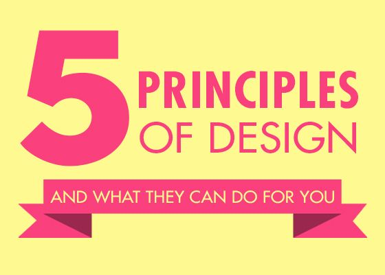 9 Principles Of Design : Best principles and elements of interior design images
