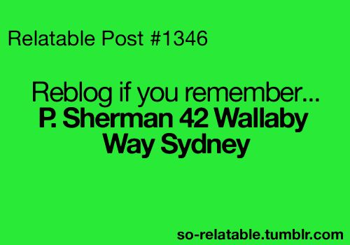 Teenager Posts Tumblr Spongebob | ... finding nemo i can relate so true teen quotes relatable funny quotes